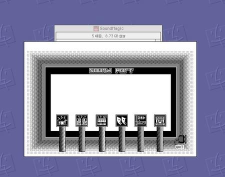 スクリーン 9.jpg