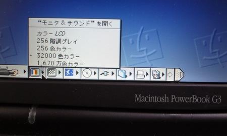 ピクチャ 14.jpg